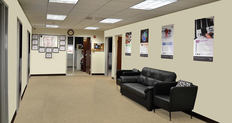 admission-office4.jpg