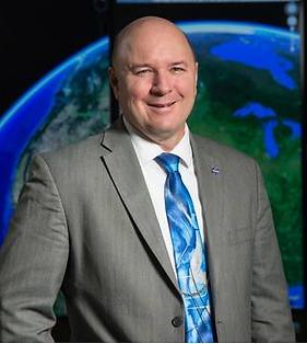 Professor John Sprague.PNG