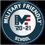 MFS20_School_150x150.png
