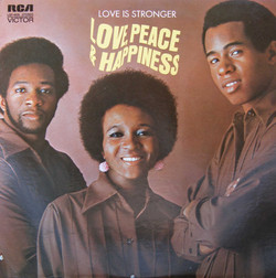 love peace & happiness - front.JPG