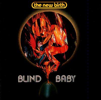 newbirthblindbaby.jpg
