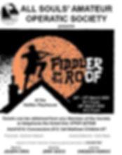 Fiddler poster v2.jpg