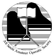 All Souls' Amateur Operatic Society - ASAOS