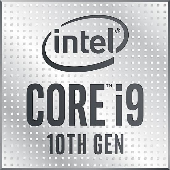 Intel Intel Core i9 10850K