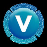 Vallit-logo.png