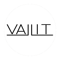 Vallit-logo-browser.png