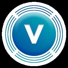 vallit-logo-w-circle.png