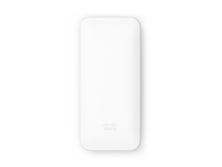 Cisco Meraki Go GR60 outdoor access point