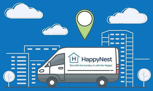 Happy Nest Truck.jpg