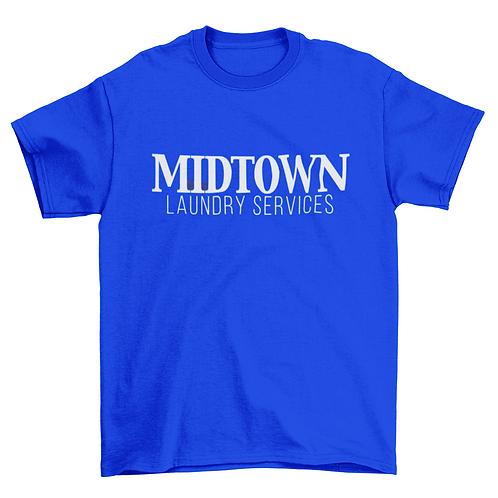 Midtown T-Shirt