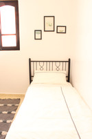 5-Bed Dorm Room