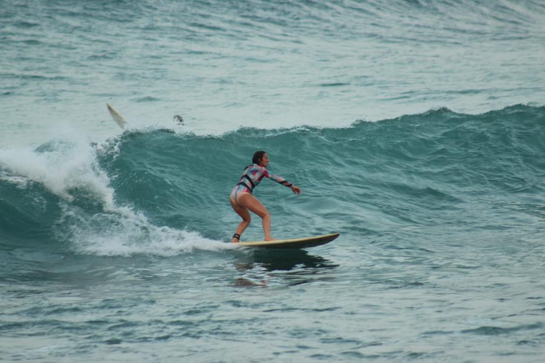 lindesurfing.jpg