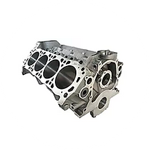 retifica-motores.png