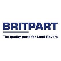 Britpart.jpg