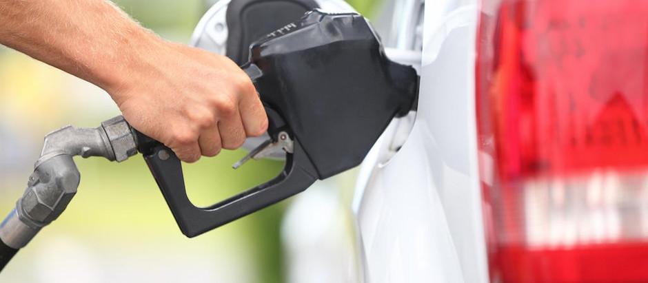 Gasolina aditivada ou comum? Saiba qual usar!