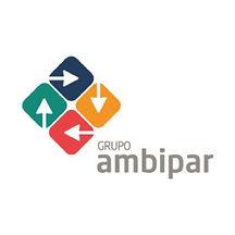 Ambipar.jpg