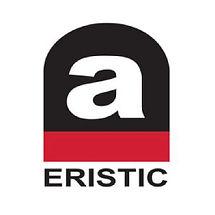 Eristic.jpg