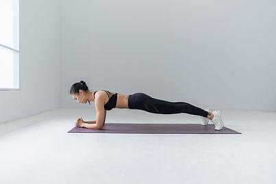 DOING IT ANYWAY - plank.jpeg
