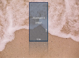 Lot 8 with sand.jpg