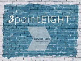 3 point eight background logo.jpg