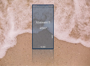 Lot 11 with sand.jpg