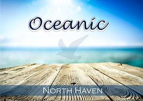 Oceanic background logo.jpg