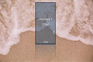 Lot 5 with sand.jpg