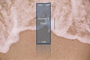Lot 10 with sand.jpg