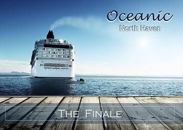 Oceanic THE FINALE Brochure digital 3009