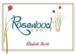 Rosewood Grove Logo for Web Sept 2020.jp