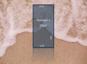 Lot 4 with sand.jpg