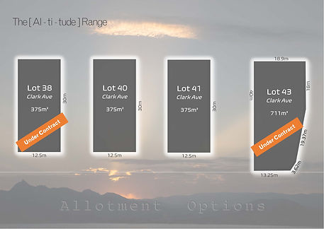 Altitude Booklet Two Story Only comp_Pag