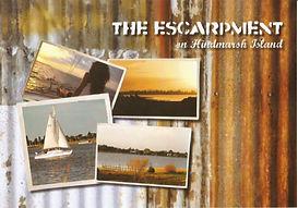 The Escarpment logo for web.jpg