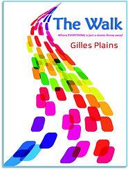 The Walk Logo for web Sept 2020.jpg