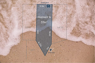 Lot 14 with sand.jpg