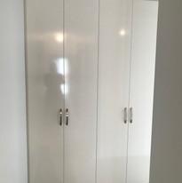Lot 9 linen cupboard.jpg