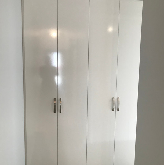 Lot 9 linen cupboard.jpg