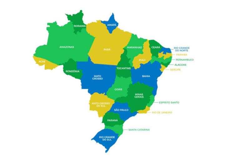 o-brasil-apresenta-dimensoes-continentai