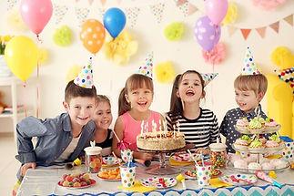 festa-aniversario-criancas.jpg