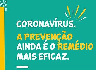Coronavirus-conscientização-prevenção-mi