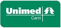 Logo-Unimed-Cariri.png