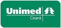 Logo-Unimed-ceara - escuro.png