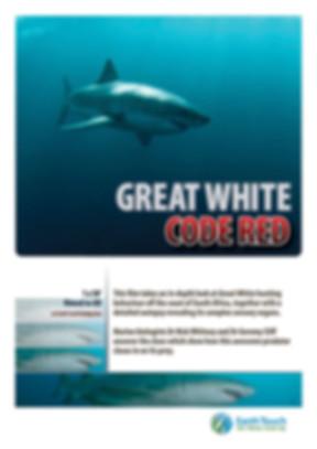 great white code red.jpg