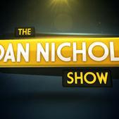 THE DAN NICHOLL SHOW