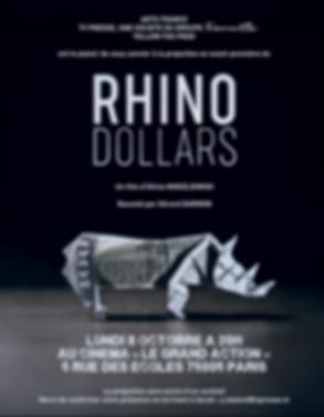 Rhino Dollars,  Mireland (PTY) Ltd, Mireland, Marketing Video, Video production company in Johannesburg, Documentaries, TV Production, Cameraman, Cinematographer, Investigative, ARTE, Rhino Poaching in South Africa, Wildlife Documentary, Poaching, Special Task Force, John Humes, Rhino Horn, Wildlife Cameraman, Wildlife Cameraman South Africa,