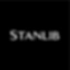Stanlib Company Logo
