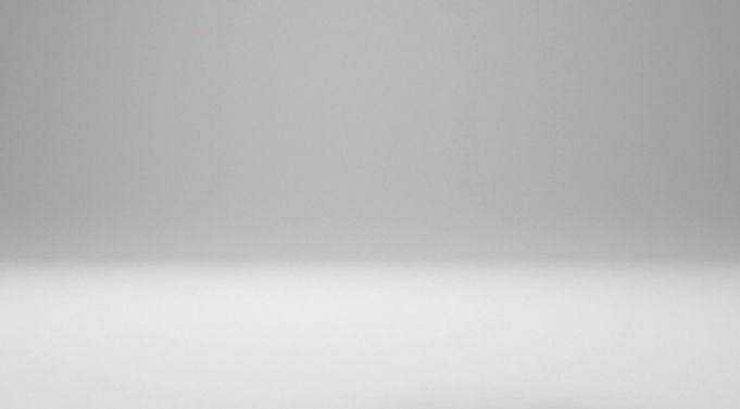 Rhino Dollars,  Mireland (PTY) Ltd, Mireland, Marketing Video, Video production company in Johannesburg, Documentaries, TV Production, Cameraman, Cinematographer, Investigative, ARTE, Rhino Poaching in South Africa, Wildlife Documentary, Poaching, Special Task Force, John Humes, Rhino Horn, Wildlife Cameraman, Wildlife Cameraman South Africa, social media video, video production company in south africa, video production company in johannesburg, online marketing video,