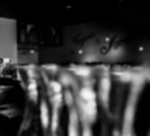 TIFFANY_S AT THE BOARDROOM-3320.jpg