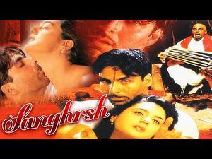 💄 Janwar hindi movie mp3 song com   Janwar Movie Mp3 Songs