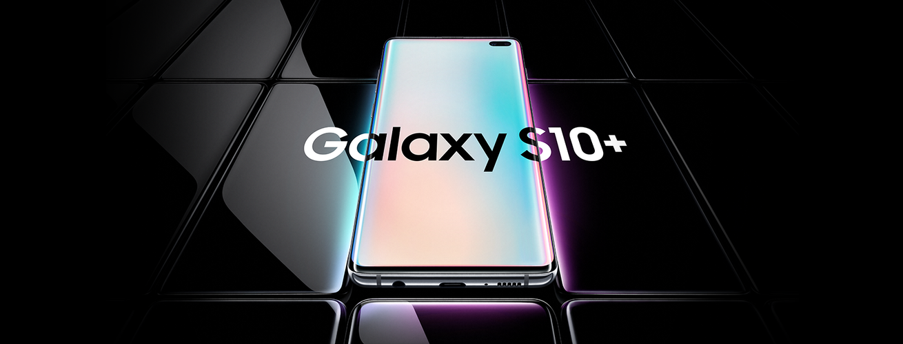 Samsung Authorized Master Distributor   Malaysia   KTS Cellular